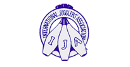 International Juggler's Association