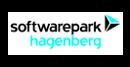 Softwarepark Hagenberg