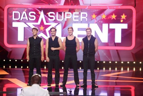 Foto: (c) RTL – Frank Hempel, Quelle: www.salsa-und-tango.de